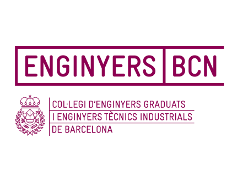 con-enginybcn.png