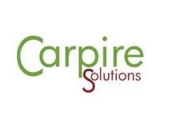 Carpire Solutions
