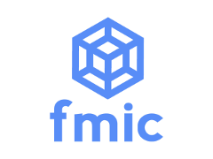 fund-fmic.png