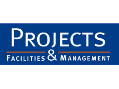 Projects & Facilities Management