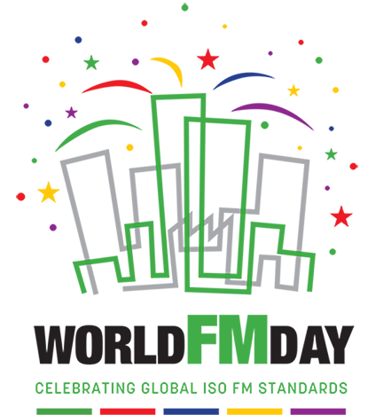 world-fm-day-2019