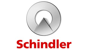 schindler290x163.png