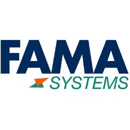 famasystems.png